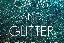 Keep Calm... / by Sue Merren