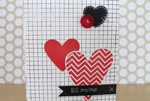 7 Days of Valentine Projects