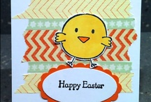 7 Days of Easter Projects