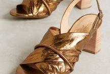 Zapatos Baby Zapatos