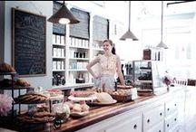 Kahvila - Pasticceria - Bar