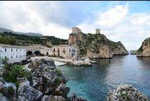 Enchanting Italy / Beautiful Italy