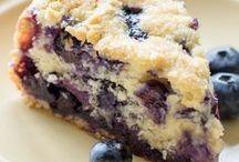 Eat... Breakfast & Brunch Recipes / Breakfast recipes and Brunch ideas