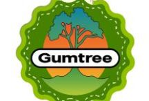 Gumtree Badges / Gumtree Badges are a great way to show your pride for South Africa's favourite local classifieds site. We've heard your success stories loud and clear! Whether you're a power seller, or a power buyer, use these badges to share your success. http://www.gumtree.co.za/pages/badges/