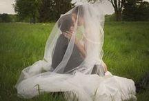 wedding (ideas)