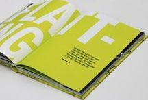 Editorial / Magazines, books, etc.