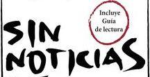 Carrers de novel·la / Rutes per descobrir Barcelona a través dels llibres