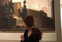 Art&Musées / De l'art, toujours.