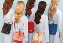 Bags, Handbags & Backpacks