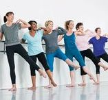 Fusion Cardio Toronto / Here you'll find fun pins for healthy recipes, dance and fitness videos, and great wellness tips.