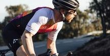 Cycling Apparel / Podia Cycling Apparel. Designed and Produced in Europe from the highest quality fabrics using the best manufacturing techniques.