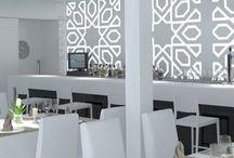 SG - Restaurantes