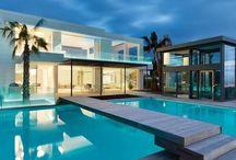 SG - Villa impresionante en España