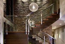SG - Escaleras