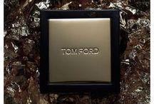 Tom•Ford•M♂ / Tom Ford for mens