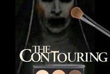 makeup / https://www.youniqueproducts.com/AmandaDahlia