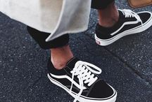 Shoes way