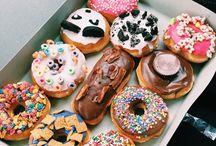 Ahhhhh.....!!!!!! la dieta!!!!!!