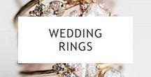 Wedding   Engagement Rings / Engagement Rings   Wedding Trends   Wedding Inspiration   Modern Weddings   Wedding Planning   Wedding Fashion