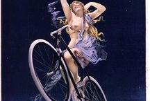 Vélos La petite reine ⚜️