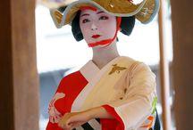 Japon Dance ⛩