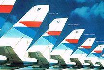 Avia Air Inter✈️