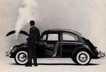 VW Advs-Pubs☮️