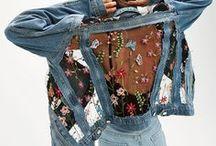 Fashion for Women  Мода для женщин / Fashion for Women   Мода для женщин