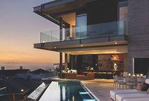 Dream house ✨