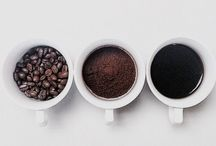 ~~Coffee