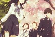 "Hyouka / ""I'm not lazy, I'm just conserving energy."""