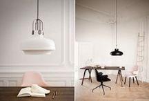 Nordic design / by Catherine Lazure-Guinard | Nordic Design