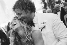 wedding / by Ashley Blair