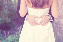 &.Tying the Knot.& / by NaShara Klein