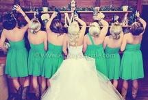 wedding / by Lauren Cooper