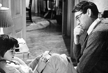 Books Worth Reading / To Kill a Mockingbird, Gone With the Wind.....Nothing beats the classics! / by Karen Malena