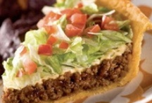 Food- Southwestern Yum