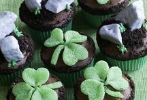 H-St.Patrick's Day