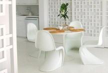 Dining Designs