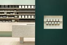 Retail Visualism
