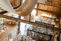 Wedding Planning / Wedding planning | Wedding details | Barn Weddings | Vintage Weddings | Outdoor weddings |