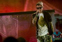 MTV Hip Hop Awards - L'evento! / by MTV Italia