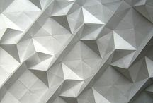 pattern + texture