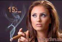 Cigar Specials