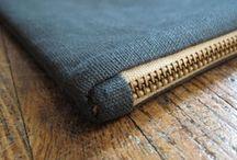 DIY - sewing tips