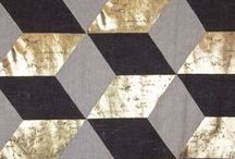 Fabulous Fabrics  / by Smriti Sachdev