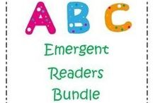 Kindergarten Reading Resources / Kindergarten reading activities: centers, letter recognition, comprehension, strategies, worksheets, books, games, printables, lessons, intervention, & FREEBIES. You MUST pin a FREEBIE/IDEA for EVERY PAID product ($). Please only pin 2 PAID items daily with FREEBIES. ***A blog post promoting paid resources is NOT considered a freebie/idea! Reading resources: http://www.teacherspayteachers.com/Store/Sherry-Clements   *Join: http://drclementskindergarten.blogspot.com/2013/06/pinterest-board.html