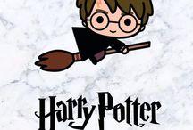 HARRY POTTER⚡️