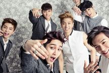 Madtown / welcome madpeople!
