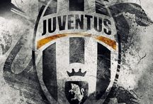 Juventus ti amo